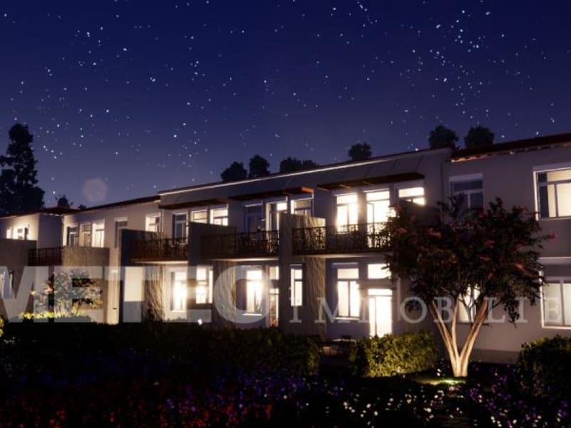 Sale apartment La tranche sur mer 98000€ - Picture 5