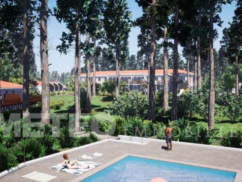 Sale apartment La tranche sur mer 200000€ - Picture 2