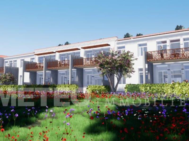 Sale apartment La tranche sur mer 200000€ - Picture 5