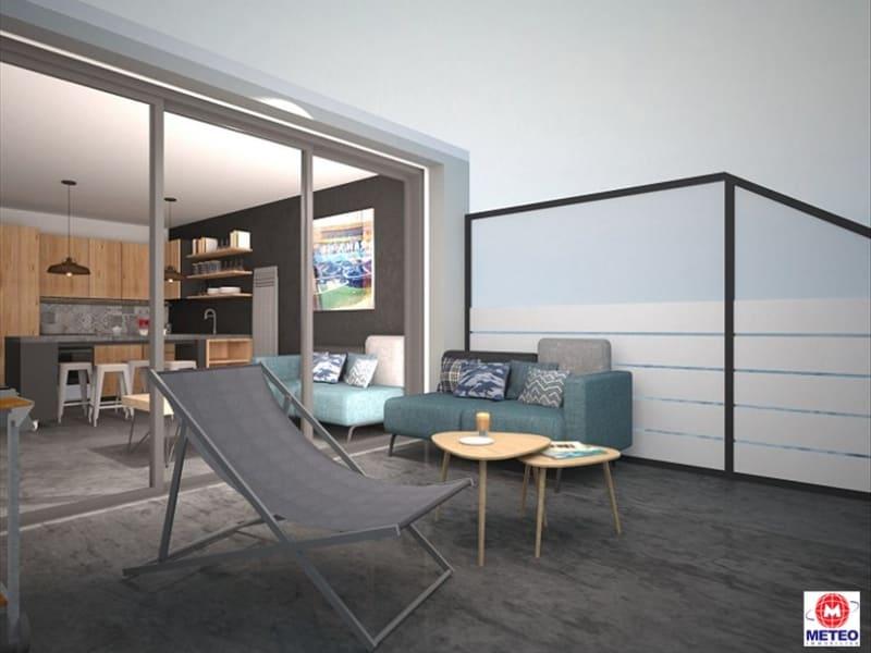Sale apartment La tranche sur mer 252000€ - Picture 2