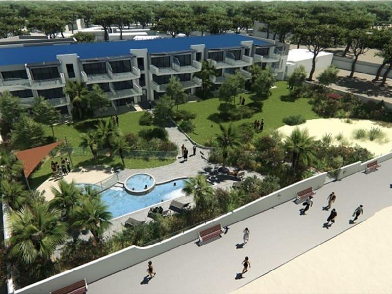Sale apartment La tranche sur mer 252000€ - Picture 3
