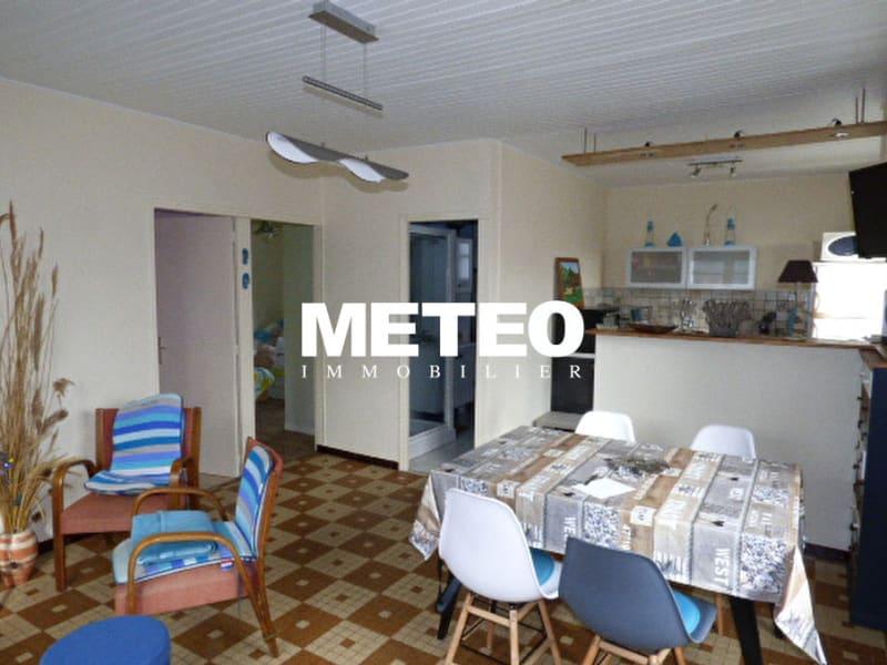 Verkauf haus La tranche sur mer 309800€ - Fotografie 3