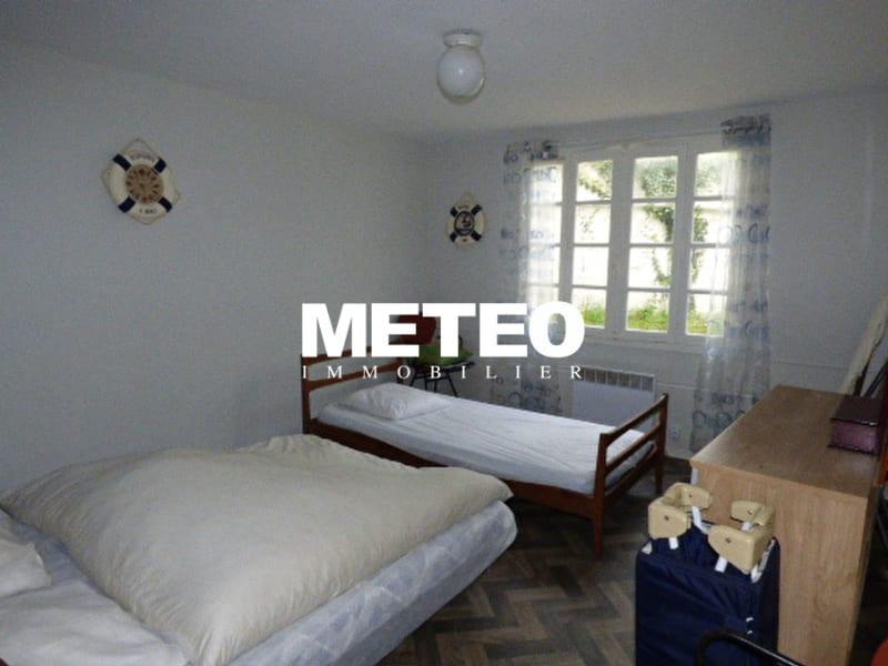 Verkauf haus La tranche sur mer 309800€ - Fotografie 8