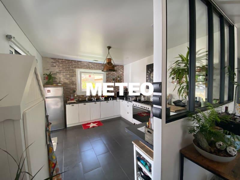 Vente maison / villa La tranche sur mer 441900€ - Photo 6