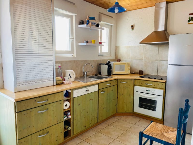 Vente appartement La tranche sur mer 171 800€ - Photo 5