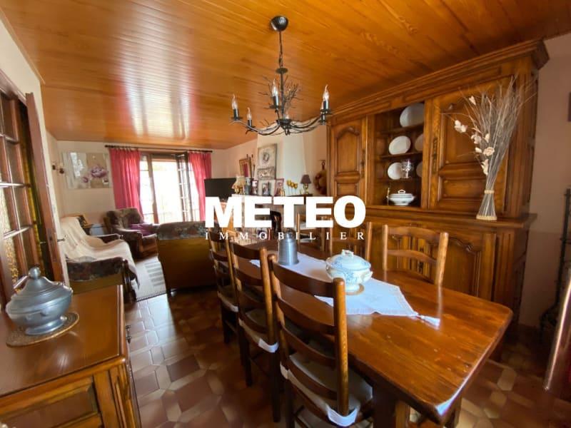 Verkauf haus La tranche sur mer 273400€ - Fotografie 4