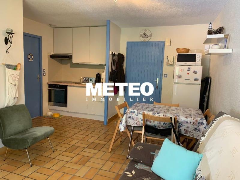 Vente maison / villa La tranche sur mer 134800€ - Photo 3