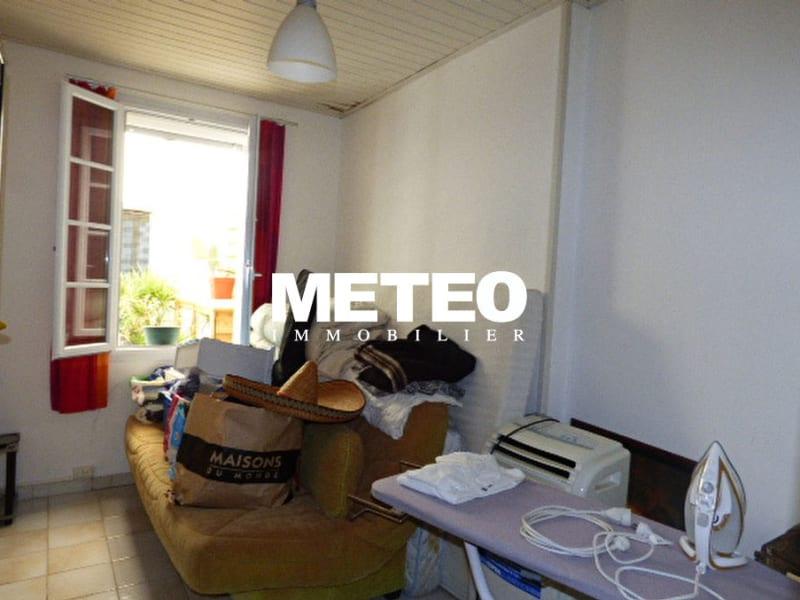 Verkauf haus La tranche sur mer 242200€ - Fotografie 4