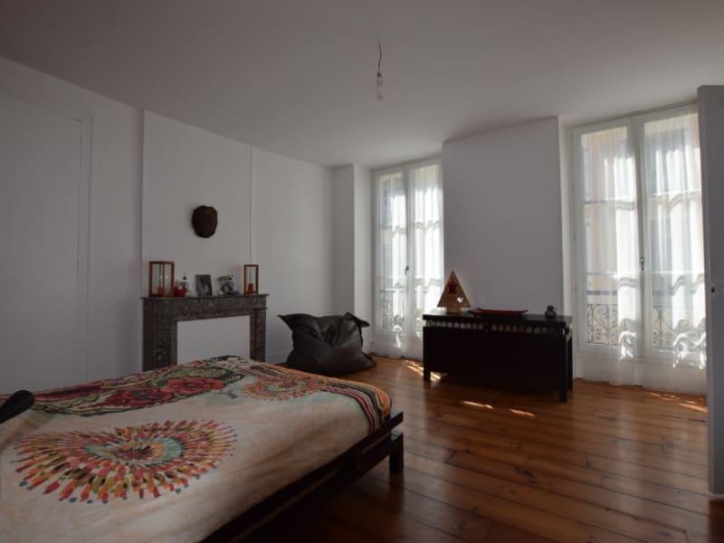 Sale apartment Pau 324000€ - Picture 2