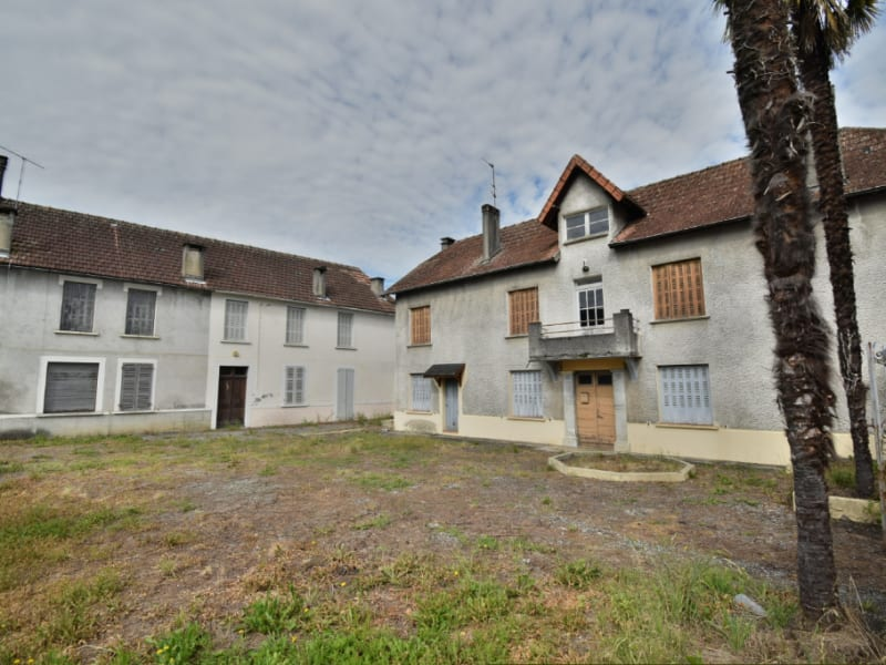 Sale house / villa Lestelle betharram 171000€ - Picture 1