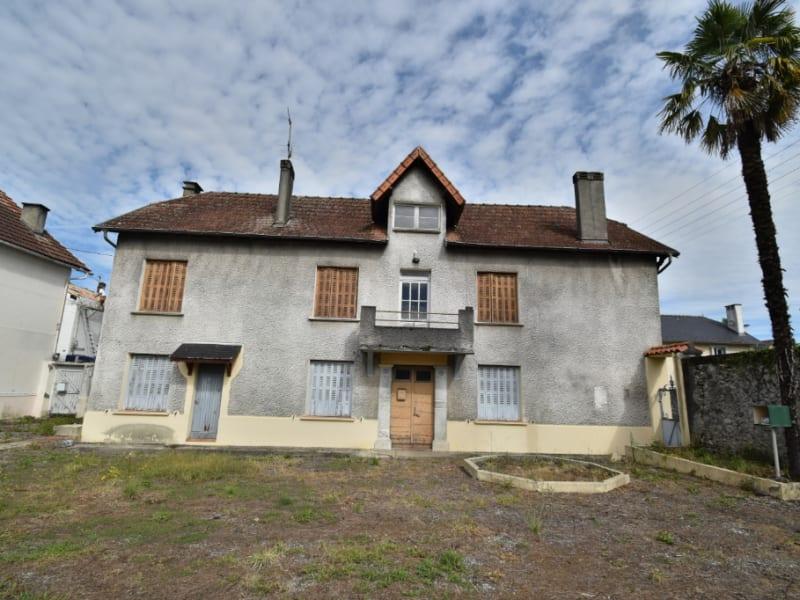 Sale house / villa Lestelle betharram 171000€ - Picture 2