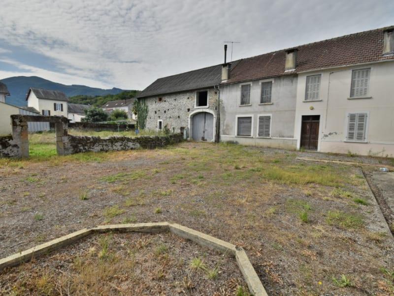 Sale house / villa Lestelle betharram 171000€ - Picture 3