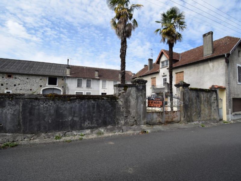 Sale house / villa Lestelle betharram 171000€ - Picture 4