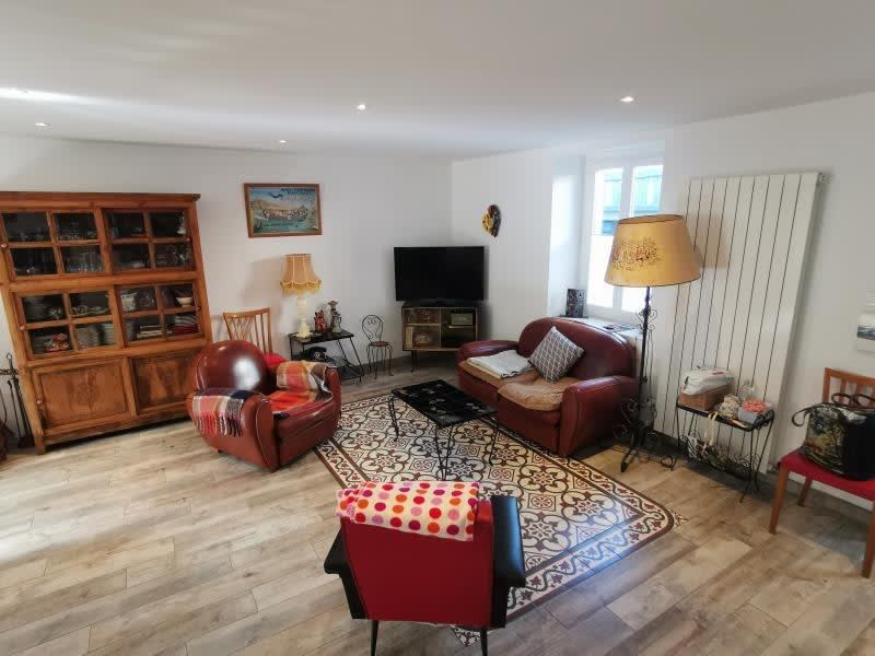 Sale house / villa Mazamet 145000€ - Picture 2