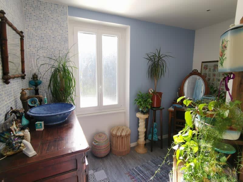 Sale house / villa Mazamet 145000€ - Picture 4