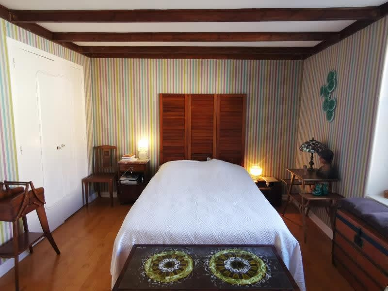 Sale house / villa Mazamet 145000€ - Picture 5