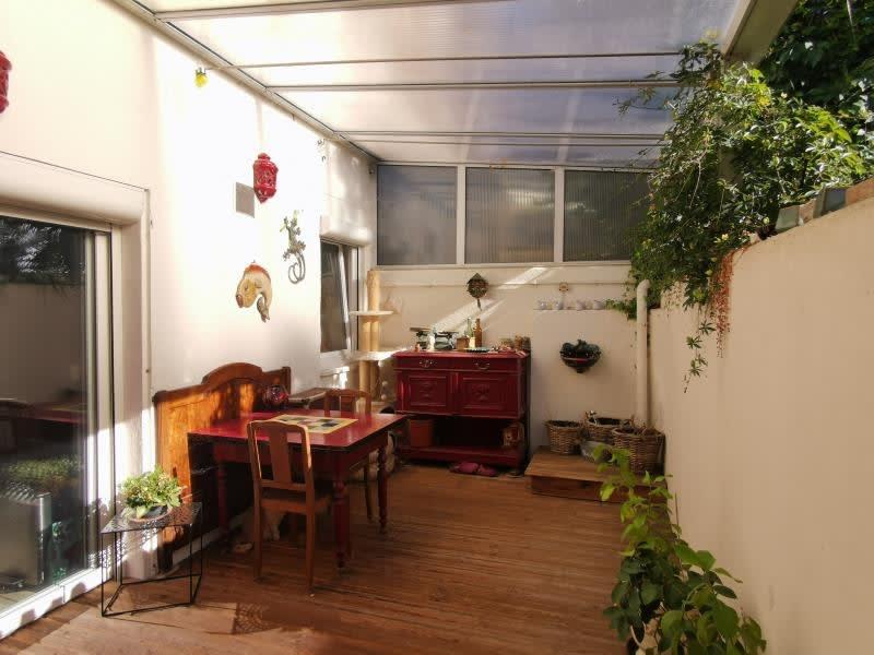 Sale house / villa Mazamet 145000€ - Picture 8
