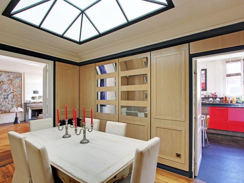 Deluxe sale apartment Paris 7ème 4000000€ - Picture 6