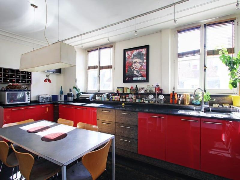 Vente de prestige appartement Paris 7ème 4000000€ - Photo 8