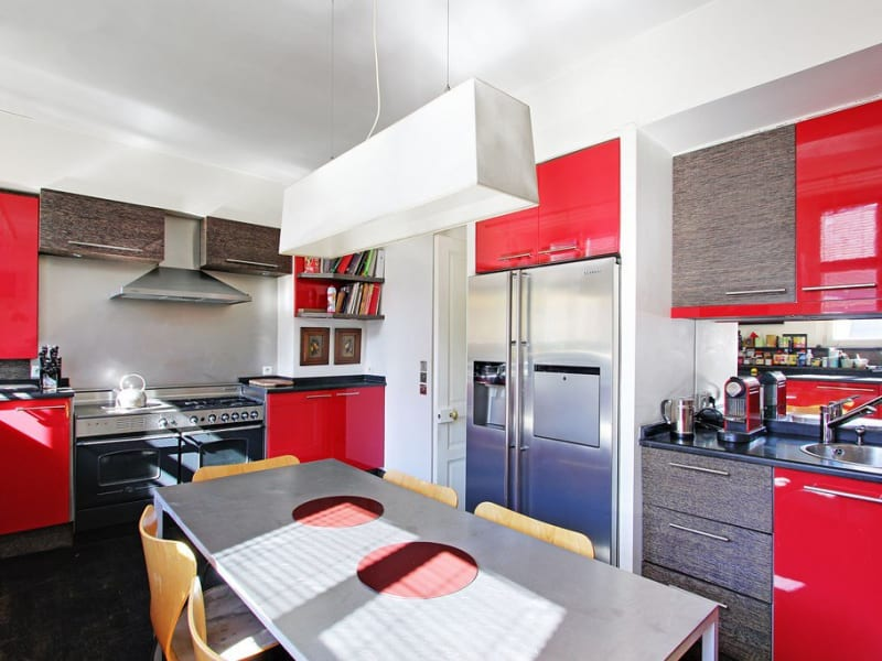 Deluxe sale apartment Paris 7ème 4000000€ - Picture 9