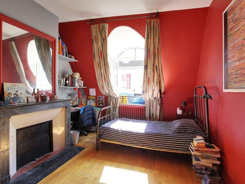 Deluxe sale apartment Paris 7ème 4000000€ - Picture 12