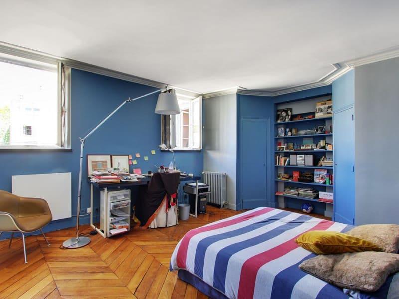 Vente de prestige appartement Paris 7ème 4000000€ - Photo 13