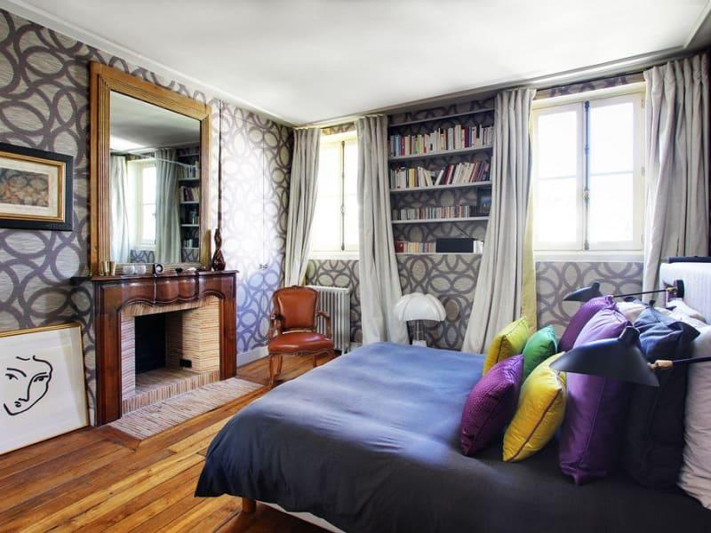 Deluxe sale apartment Paris 7ème 4000000€ - Picture 14