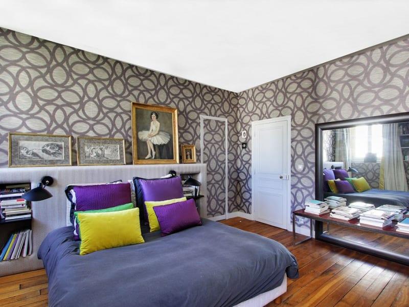 Deluxe sale apartment Paris 7ème 4000000€ - Picture 15