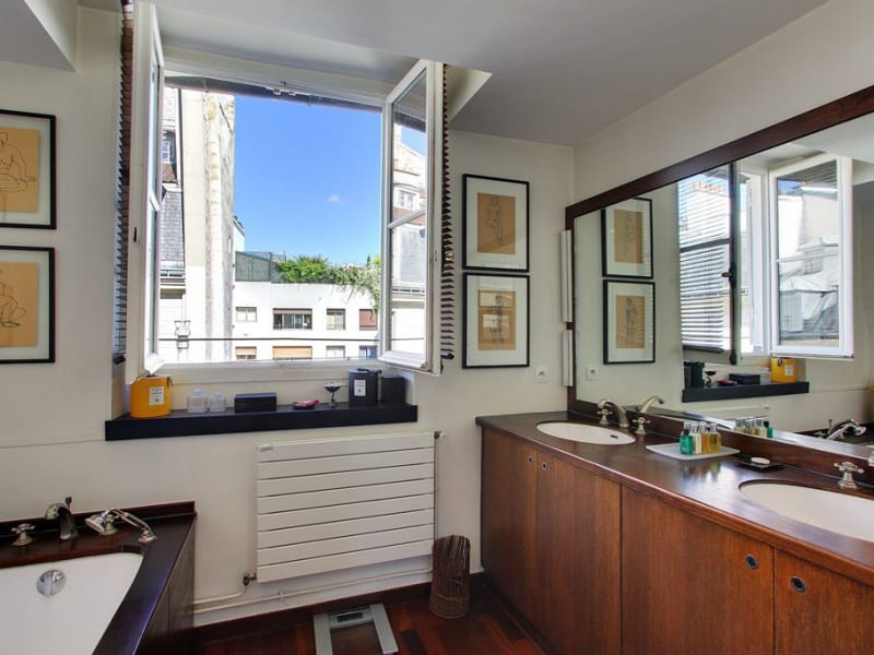 Deluxe sale apartment Paris 7ème 4000000€ - Picture 16