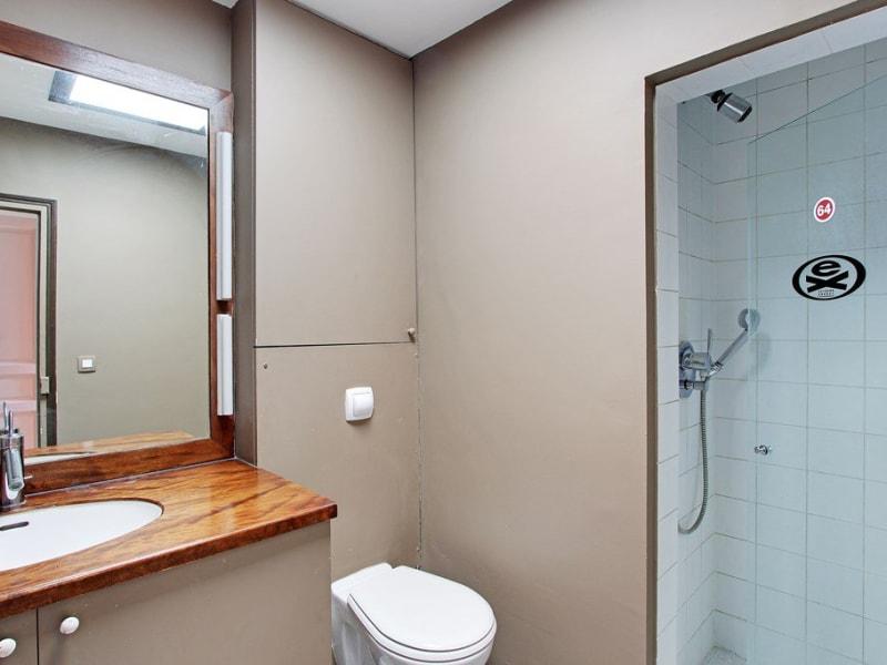 Deluxe sale apartment Paris 7ème 4000000€ - Picture 17