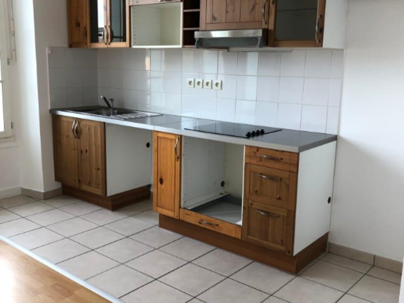 Location appartement Pau 764€ CC - Photo 2