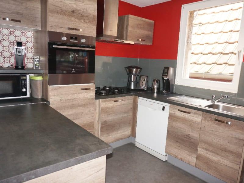 Vente appartement Colmar 194000€ - Photo 3