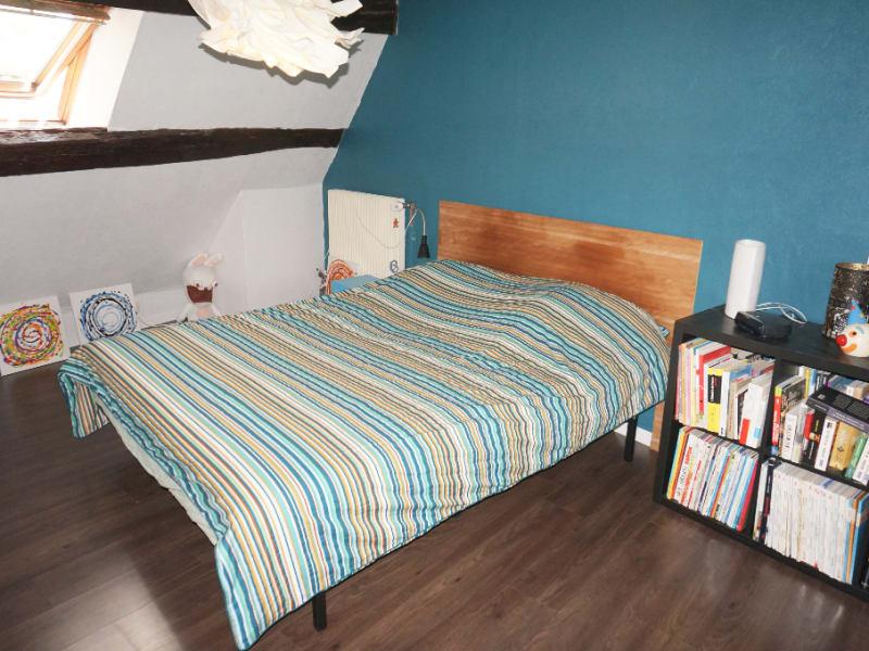 Vente appartement Colmar 194000€ - Photo 4