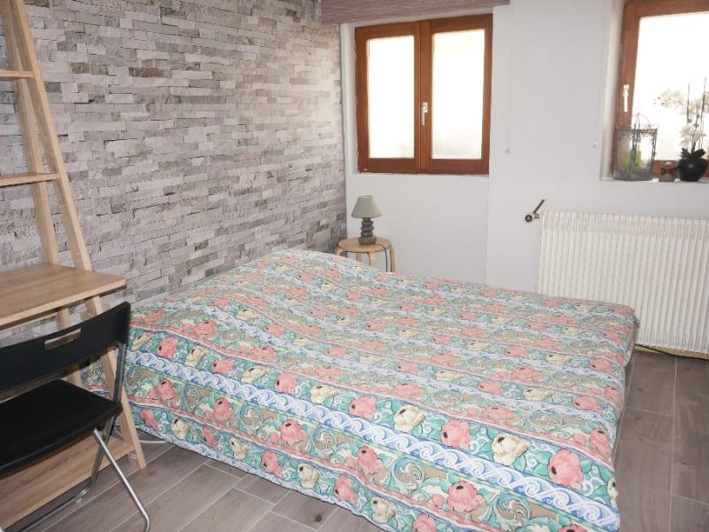 Vente appartement Colmar 194000€ - Photo 5