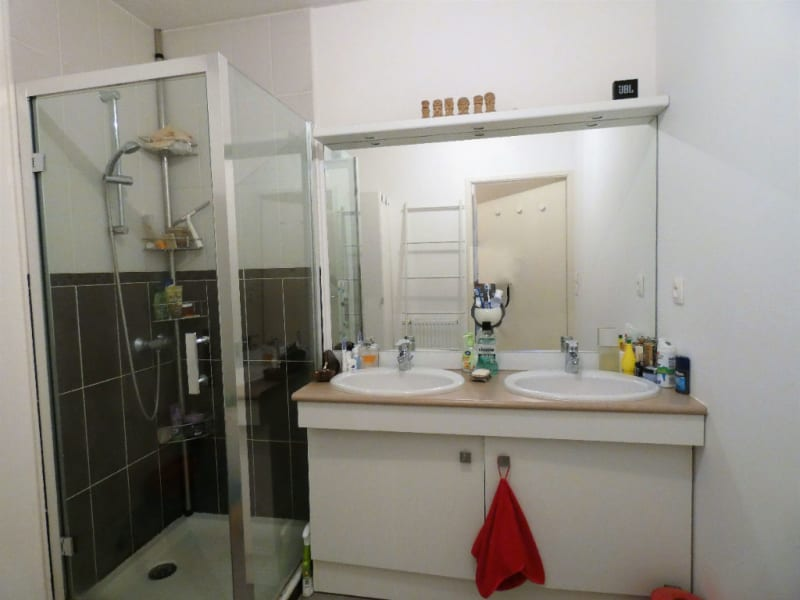 Sale apartment Toulouse 197 000€ - Picture 4