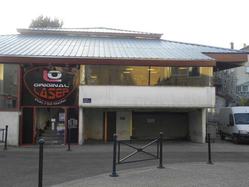 Vente local commercial Bourg en bresse 246000€ - Photo 2