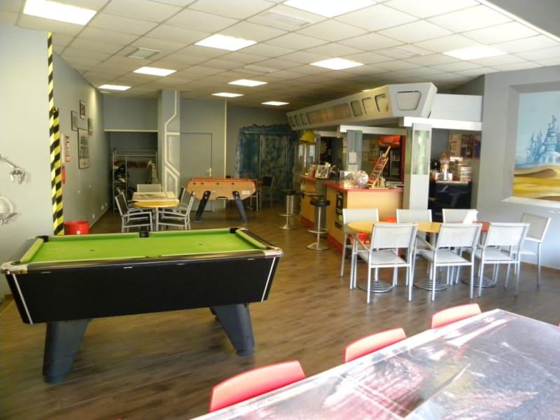 Vente local commercial Bourg en bresse 246000€ - Photo 4