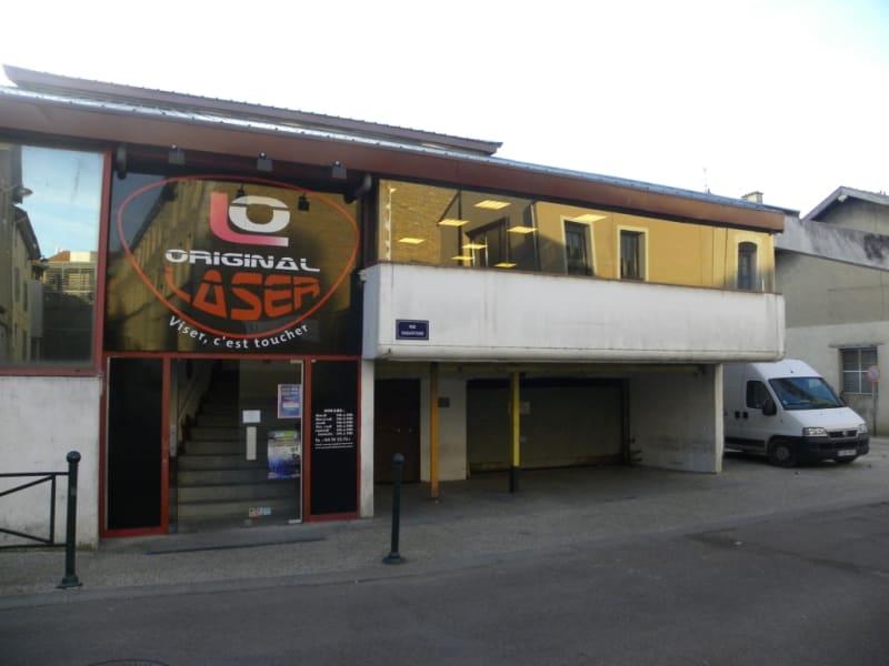 Vente local commercial Bourg en bresse 246000€ - Photo 6