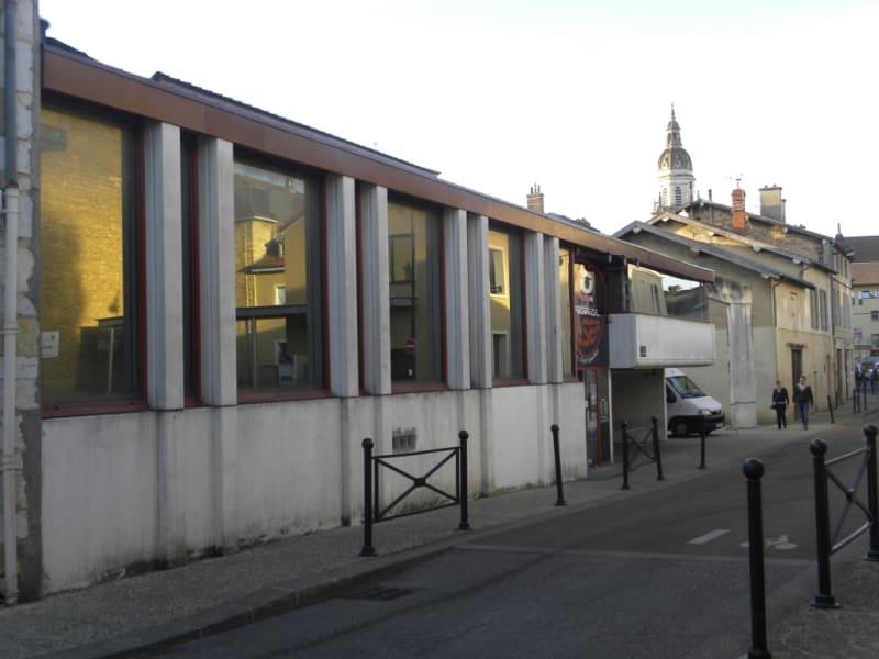 Vente local commercial Bourg en bresse 246000€ - Photo 7
