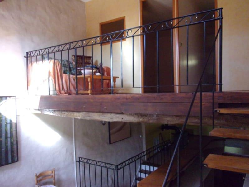 Sale house / villa Simandre sur suran 100000€ - Picture 7