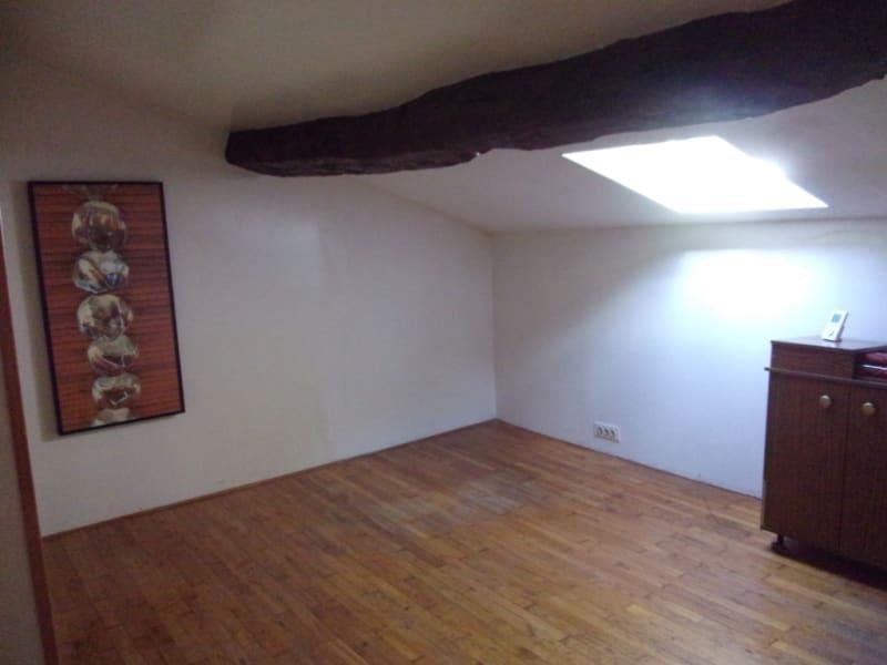 Sale house / villa Simandre sur suran 100000€ - Picture 8