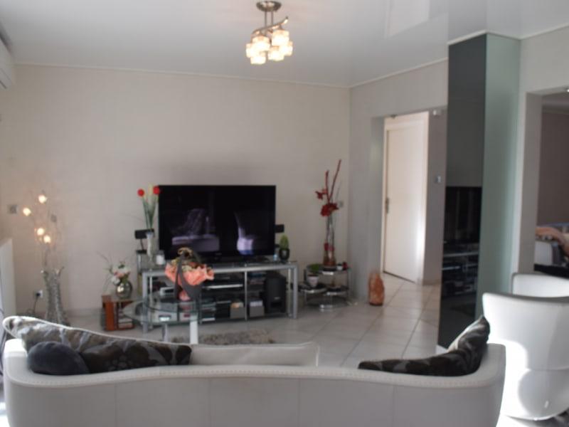 Sale house / villa Bourg en bresse 320000€ - Picture 9