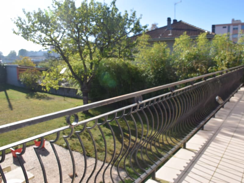 Sale house / villa Bourg en bresse 320000€ - Picture 11