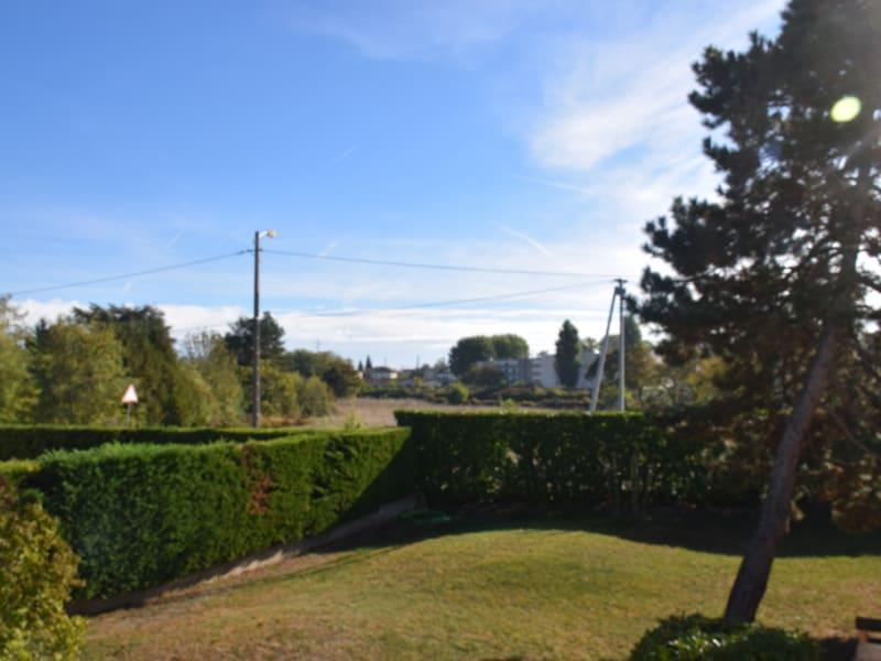 Sale house / villa Bourg en bresse 320000€ - Picture 12