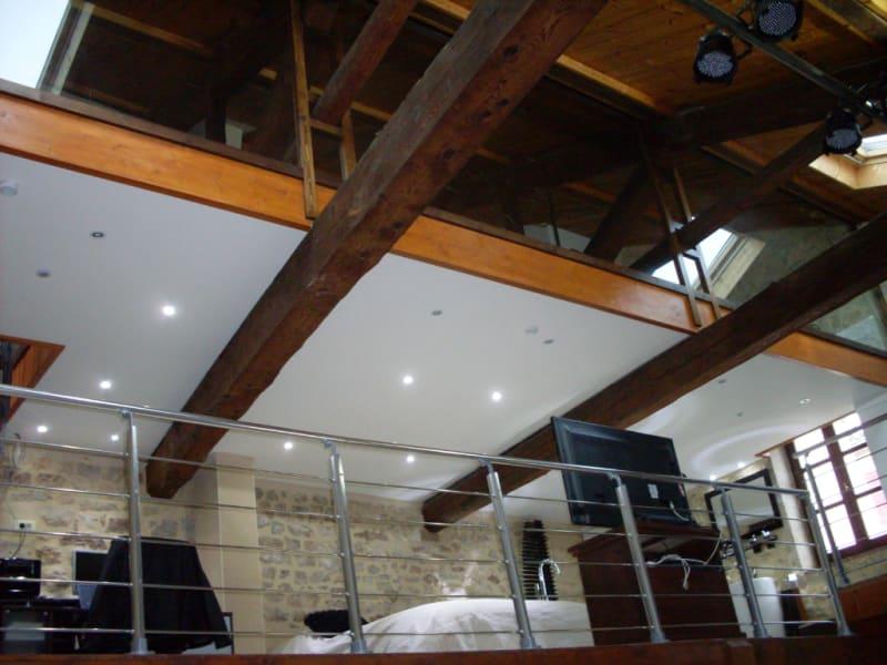 Vente maison / villa Treffort cuisiat 257250€ - Photo 11