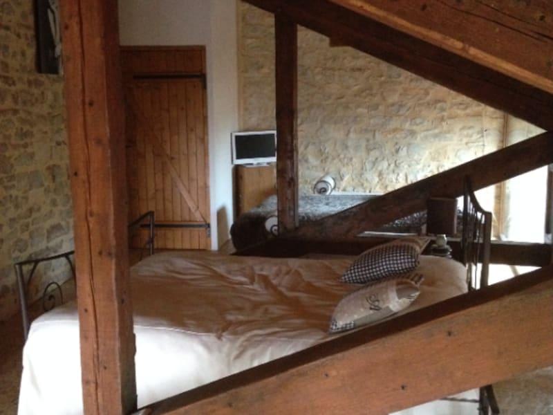 Vente maison / villa Treffort cuisiat 257250€ - Photo 14