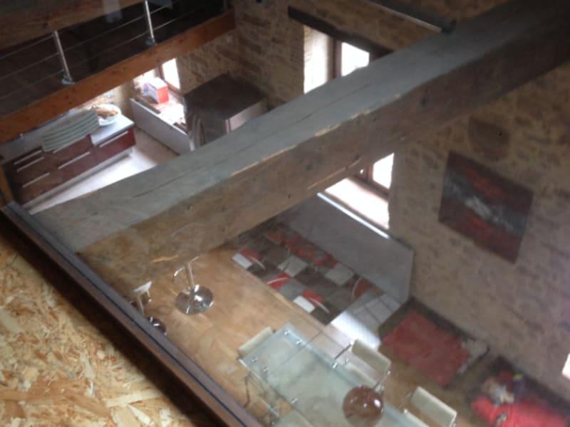 Vente maison / villa Treffort cuisiat 257250€ - Photo 15