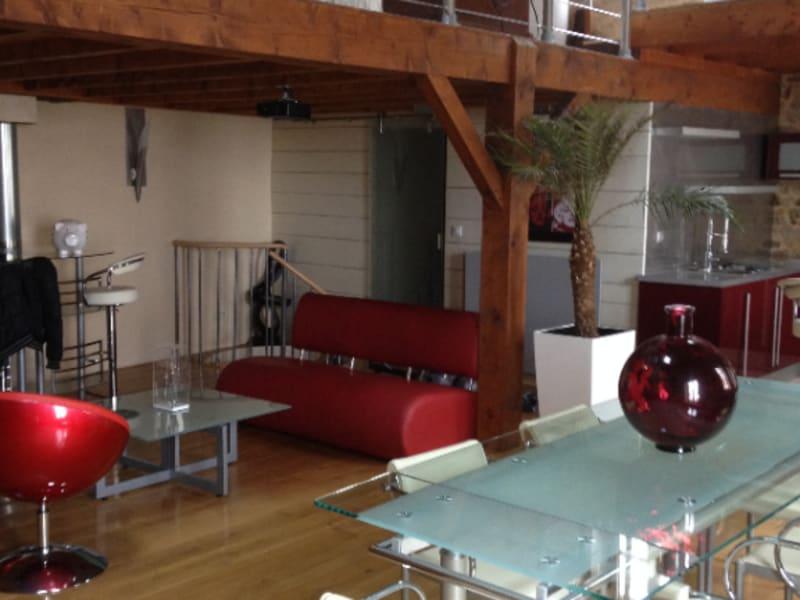 Vente maison / villa Treffort cuisiat 257250€ - Photo 16