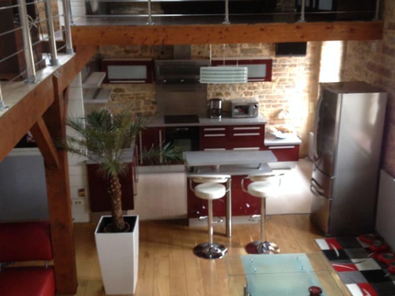 Vente maison / villa Treffort cuisiat 257250€ - Photo 17