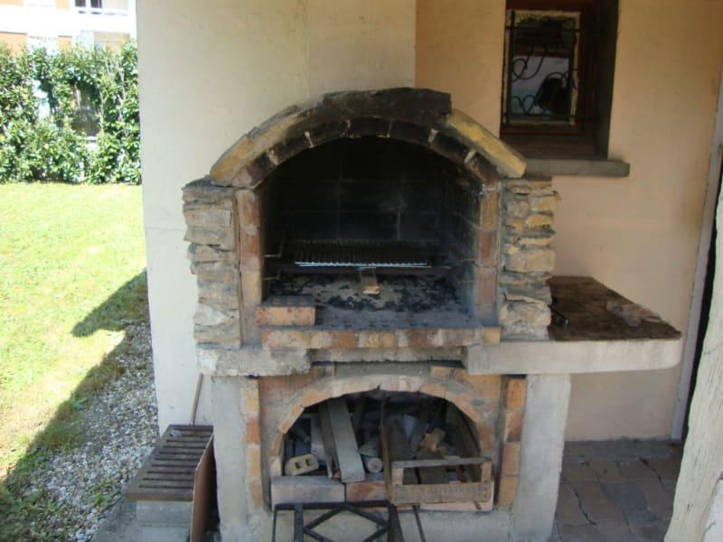 Vente maison / villa Bourg en bresse 190000€ - Photo 10